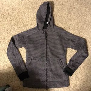 NWT Adidas Reigning Champ jacket size small
